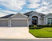 3824 Nottingham Loop, The Villages image