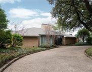 13514 Peyton Drive, Dallas image