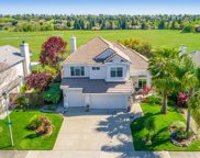 5515  Tripp Way, Rocklin image