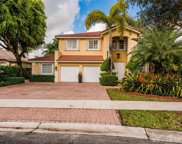 6942 Nw 112th Ave, Doral image