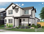 303 S 1st Ave, Superior image