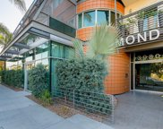 3980 9th Ave Unit #404, Mission Hills image