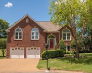 708 Spinnaker Cove, Hermitage image