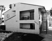 66735 12th Street Street Unit #A10, Desert Hot Springs image