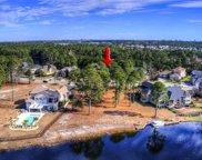 8176 Wacobee Dr., Myrtle Beach image