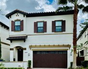 8430 Via Vittoria Way, Orlando image