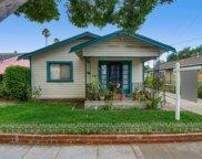 389 E Arques Ave, Sunnyvale image