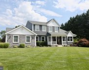8 Dressage Dr  Drive, Sewell image