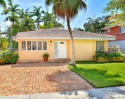 4920 Sw 60 Pl, South Miami image