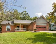 1121 Hawthorne  Drive, Indian Trail image