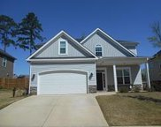 827 Williford Run Drive, Grovetown image