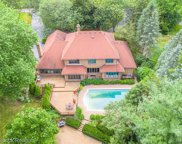30 CABOT PL, Bloomfield Hills image
