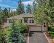 1256 NW City Heights, Bend, OR image