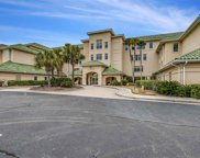 2180 N Waterview Dr. Unit 134, North Myrtle Beach image