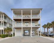 5207 North Ocean Blvd., North Myrtle Beach image