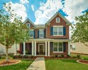 207 Watson View Dr, Franklin image