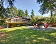 16415 NE 148th St, Woodinville image