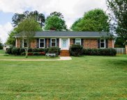 831 Thackston Dr., Spartanburg image