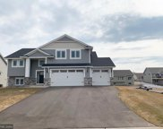 6882 94th Cove S, Cottage Grove image