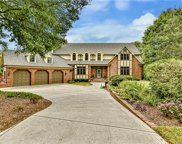 5627  Royal Troon Court, Charlotte image
