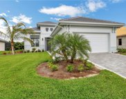 17245 Hidden Estates  Circle, Fort Myers image