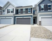 14126 Bay Willow Drive, Fishers image
