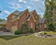 3705 Cypress Mill Road, South Chesapeake image