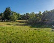 2401 Holcomb Ranch Lane, Reno image