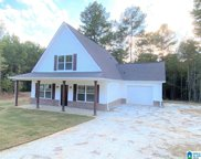 625 Fox Trot Drive, Odenville image