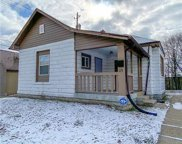 119 39th  Street, Indianapolis image