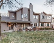 12647 Sherwood Place, Minnetonka image