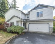 5711 A 12th Avenue W Unit #Q-1, Everett image