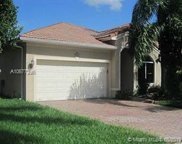 5032 Pebblebrook Ter, Coconut Creek image
