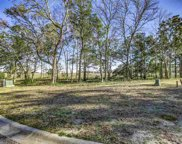 LOT 88 Marsh Pt., North Myrtle Beach image