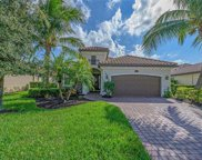 12554 Fenhurst Way, Naples image