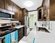 620 Seventh Avenue Unit 602, New Westminster image