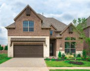 3001 Deansbrook Drive, Plano image