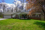 10005 Pitch Pine Drive, Powell image