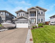 688 Nodales  Dr, Campbell River image