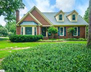 401 Mccrary Court, Simpsonville image