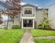 15415 35th Ave W Unit D201, Lynnwood image