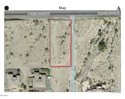 13811 W Indian Springs (400-01-013r) Road Unit #2, Goodyear image