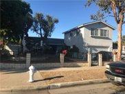 1501   E Avalon Avenue, Santa Ana image