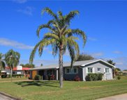 208 S Lake DR, Lehigh Acres image