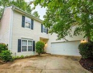 111 Shelby Court, Simpsonville image