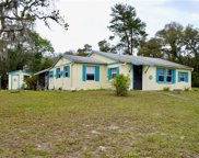 31949 2nd Avenue, Deland image