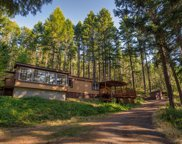 2582 Crowfoot  Road, Eagle Point image