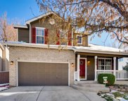 9448 Bexley Drive, Highlands Ranch image