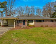 5635 Burlington Road, McLeansville image