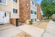 10204 W 96th Terrace Unit #A, Overland Park image